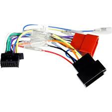 aerpro wiring harness suit kenwood head units app8ke5 supercheap aerpro wiring harness suit kenwood head units app8ke5 scaau hi res