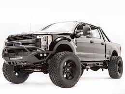 2018 ford hd. brilliant 2018 2018 ford f350  exterior hd pictures and ford hd