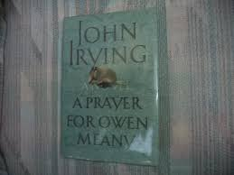 a prayer for owen meany essay a prayer for owen meany essay a prayer for owen meany essaysin the novel a prayer for owen meany the main theme of god s existence reappears throughout