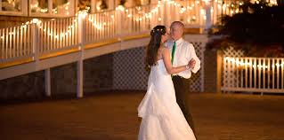 Outdoor wedding lighting ideas Style Wedding Lights Home Design Key Wedding Lights 2018 Wedding Lighting Ideas