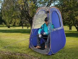 outdoor pop up tent