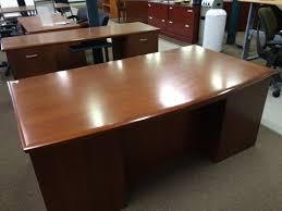 office metal desk. Home / Used Wood And Metal Desks Executive Sets Office Desk N