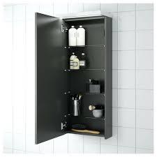 linen closet ikea over the toilet storage bathrooms cabinets bathroom wall cabinet on linen cabinet pertaining linen closet ikea