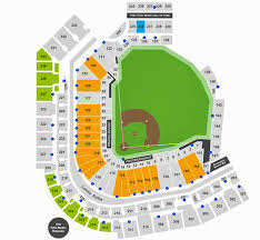 Ace Hotel Concert Seating Chart Pnc Park Schedules Tickets Discounts Stadium Events Guide