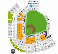 Ppg Paints Arena Schedules Tickets Discounts Stadium