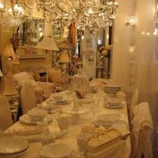 photo of scontsas fine jewelry home decor nashua nh united states