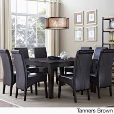 gray dining room set best of grey dining room table and chairs loveable taupe chair style