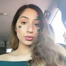 Ashley Barajas Facebook, Twitter & MySpace on PeekYou
