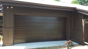 raynor steelform commercial garage door automated home services inc within pilot raynor garage door opener