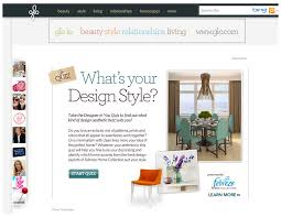 Find Your Home Decor Style Merry Home Decor Quiz Creative Design Home Decorating Style Quiz