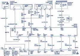 similiar chevy wiring schematics and diagrams keywords 1996 chevy wiring schematics and diagrams