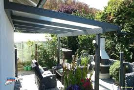 custom outdoor blinds large size of patio outdoor shade cloth patio cover ideas new stylish patio