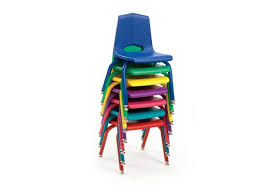 stacked chairs clipart. Wonderful Clipart Row Chair Cliparts 2756385 License Personal Use With Stacked Chairs Clipart