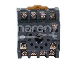 pin relay base diagram image wiring diagram electronics services naren group of companies coimbatore on 11 pin relay base diagram 11 pin cube relay wiring