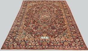 persian rug gallery rug gallery large sized haghighis persian rug gallery baton rouge la