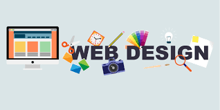 Site Disign Improve Your Online Presence By Investing In A Quality
