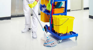 Cleaning Services Pictures Cleaning Services Images Rome Fontanacountryinn Com