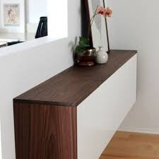 Desk Build In Ikea Diy Ikea Akurum Credenza Apartment Therapy 10 Clever Ikea Hacks To Try