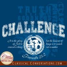classical conversations registration form 2017 2018 school year registrations smore newsletters for education