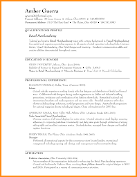 Sales Associate Resume Examples 100 Sample Of Resume For Sales Associate Azzurra Castle Grenada 40