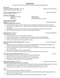 political campaign manager resume political campaign resume foodcity me