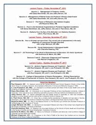 Cfo Resume Examples Professional 15 Idea Cfo Resume Free Resume Sample