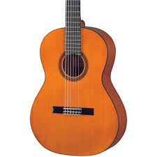 yamaha 3 4 guitar. yamaha cgs student classical guitar 3 4 s