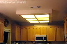 diy home lighting ideas. Kitchen Before Diy Home Lighting Ideas T