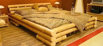 ecofriendly furniture. 5 advantages of ecofriendly furniture k