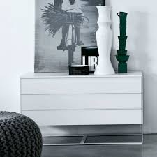 Novamobili Joint Chest Of Drawers