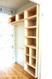 wood closet kits wooden closet shelves wood shelving organizer kits planning wood closet kits wood closet kits