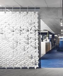 Office room divider Diy Modular Facet Room Divider Bloomming Hanging Room Divider Facet Furnishings Screens Sliding Room