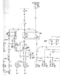 bmw wiring diagram image wiring diagram wiring diagram for radio 1972 mgb wiring discover your wiring on 1972 bmw 2002 wiring diagram