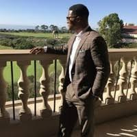 "20+ ""Byron Perkins"" profiles   LinkedIn"