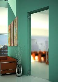 green glass door knobs game examples full interior and internal doors elegant decorating cool main