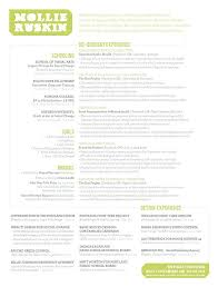 Sample Resume Graphic Designer Graphic Design Resume Samples Sample ...