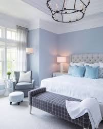 blue and white furniture. Bedroom Excellent Gorgeouse White Red And Furniture Paint Ideas Curtains Contemporary Design Gorgeous Blue