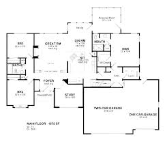 house plans with 3 car attached garage australia three dimensions 2 tandem house plans with 3 car attached garage australia three dimensions 2 tandem