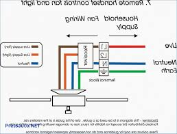 attic fan switch wiring diagram wiring diagram attic fan switch wiring diagram wiring libraryattic fan switch wiring diagram