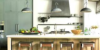 industrial pendant lighting for kitchen. Schanheit Industrial Pendant Lighting For Kitchen