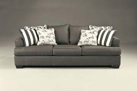 decoration sofas sectionals furniture sofa bed space saving beds ashley instructions
