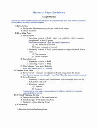 Mla Format Template Download Wesleykimlerstudio
