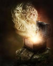 open pandora s box ron watson and unveil the secrets and  opening pandora s box of secrets jupiter entrance into scorpio in 2017