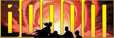 Show must go on   Ft. Mister Miracle Images?q=tbn:ANd9GcRIYGjnTcdhNLlE-pqy1H4YodnDaPr24ujK3Q&usqp=CAU