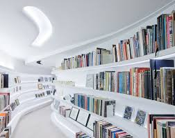 Mini Library Design Best Decorating Ideas Design Aparment With Mini Library