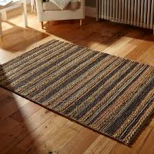 home creatives amazing reduced kitchen rugs for hardwood floors cool rubber backed floor for amazing