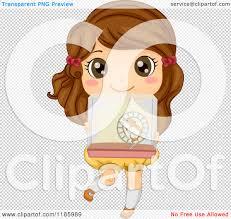 Section 2257 dmca brunette teen