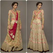 Famous Dress Designers 2017 Top 10 Most Popular Best Pakistani Fashion Designers Hit