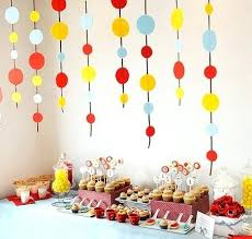 home decor partie ideas for party parties canada mfbox co