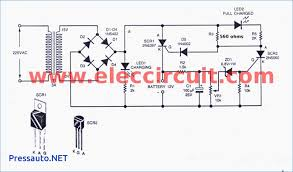 start stop switch wiring diagram how to wire a push button fine square d start stop wiring diagram start stop switch wiring diagram how to wire a push button fine
